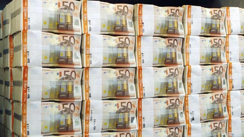 SPD gegen Kürzung des Soli: Deutschland erzielt Überschuss von über 11 Milliarden Euro