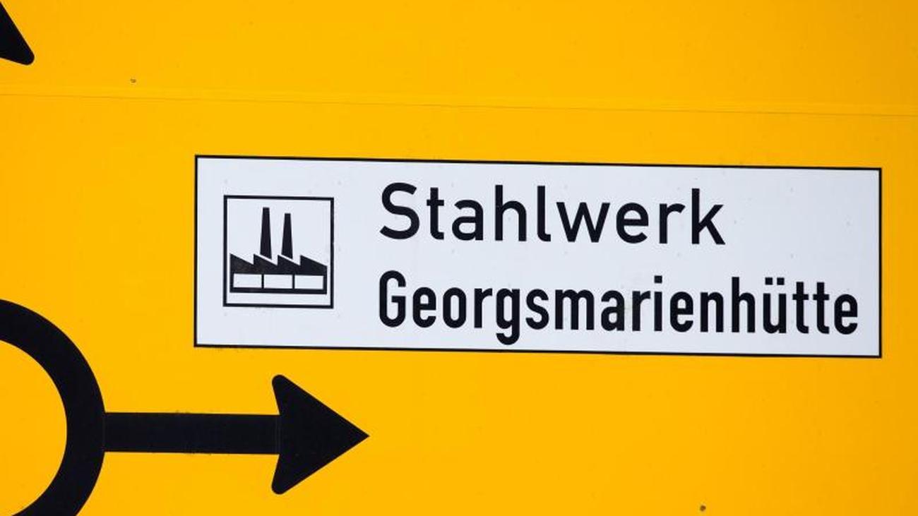 Rheinische post partnersuche