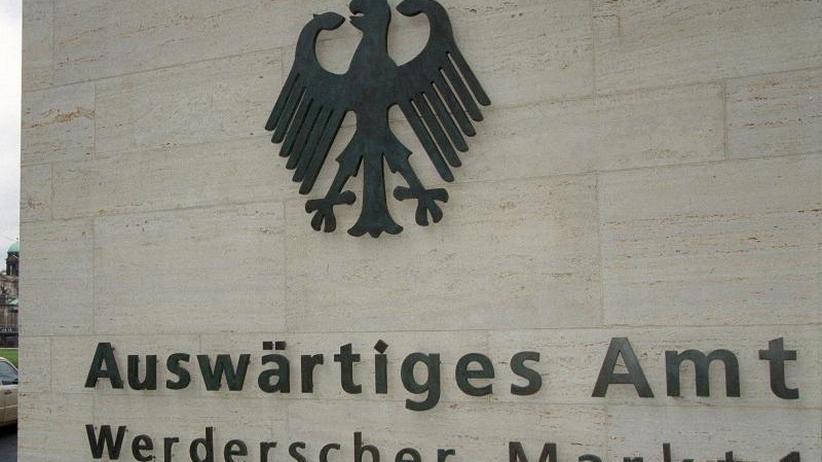 Mehrere Ermittlungsverfahren: Berlin protestiert beim Iran wegen mutmaßlichem Spion