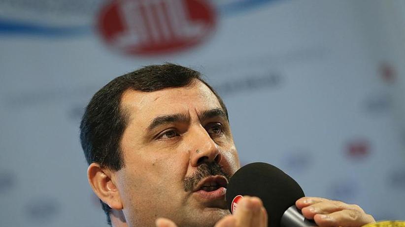 Neues Führungspersonal: Islam-Dachverband Ditib will nach Kritik neu starten