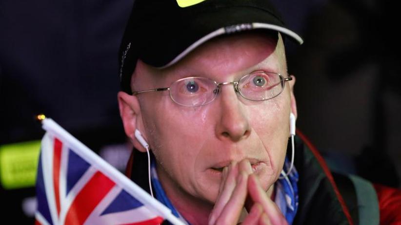 Terminverschiebung erwartet: Ökonomen sehen Chance für neues Brexit-Referendum