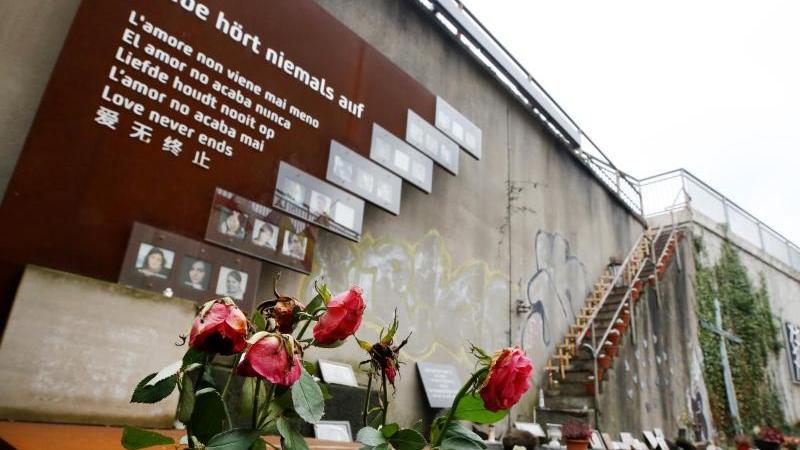 Anklage beharrt auf Sanktionen für Loveparade-Angeklagte