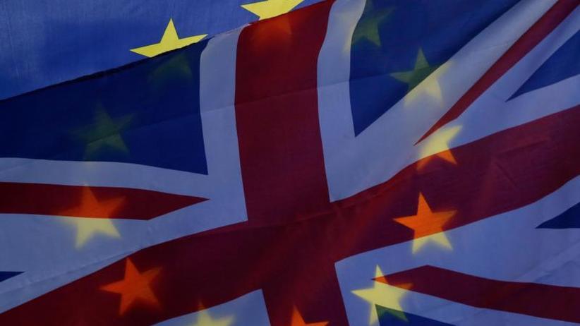 Brüssel wartet auf London: Brexit-Sackgasse: Welche Optionen bleiben jetzt noch?