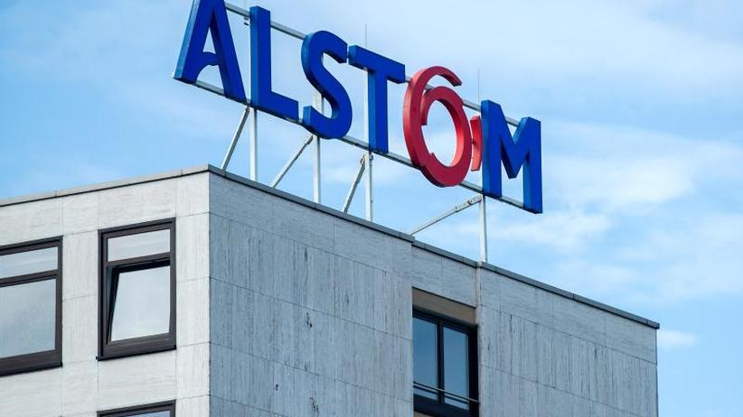 EU-Kommission skeptisch: Keine weiteren Zugeständnisse bei Siemens-Alstom-Fusion