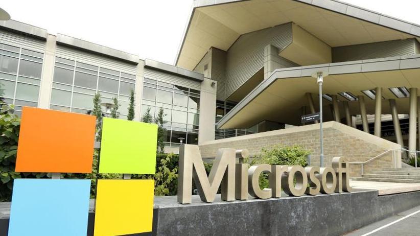 500 Millionen Dollar: Microsoft will Wohnraum bei Seattle fördern