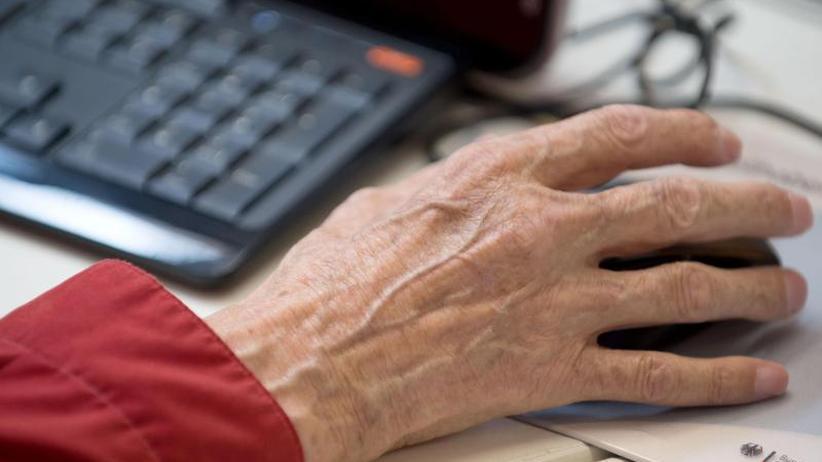 Initiative D21: Internet-Nutzung in Deutschland wächst weiter
