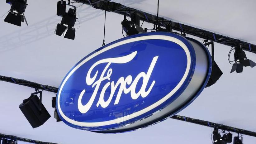 Jobs sollen wegfallen: Ford fährt inEuropa Verlust ein