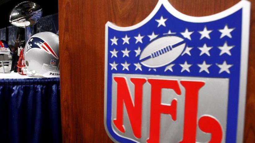 Hintergrund: Faktencheck: Trumps Thesen gegen die NFL