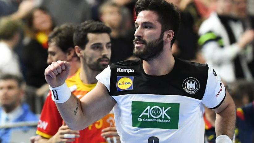 WM-Boom?: Mitglieder und Migration: Handball will vielfältiger werden