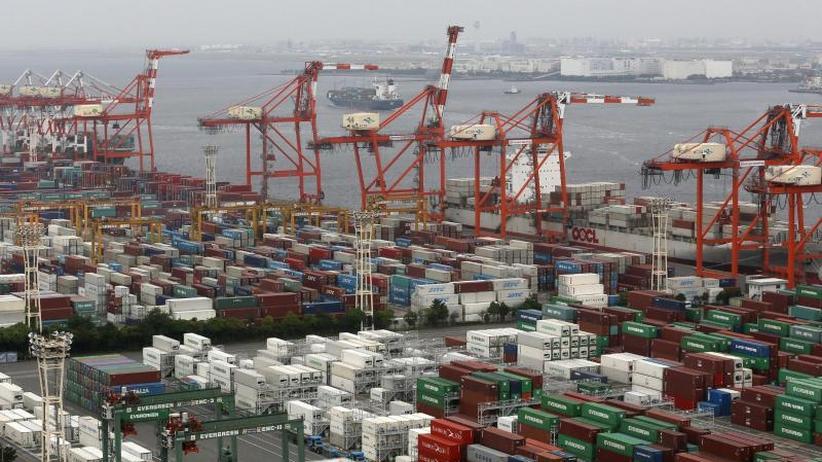 Weltgrößte Freihandelszone: Freihandelsabkommen der EU-Staaten mit Japan tritt in Kraft