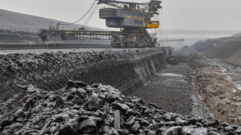 Hilfen für den Strukturwandel: Laschet: Bund hat 40 Milliarden für Kohlereviere zugesagt