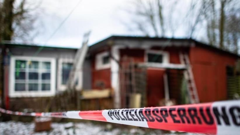 Auswertung von Beweismitteln: Innenminister rechnet mit mehr Opfern beim Missbrauchsfall