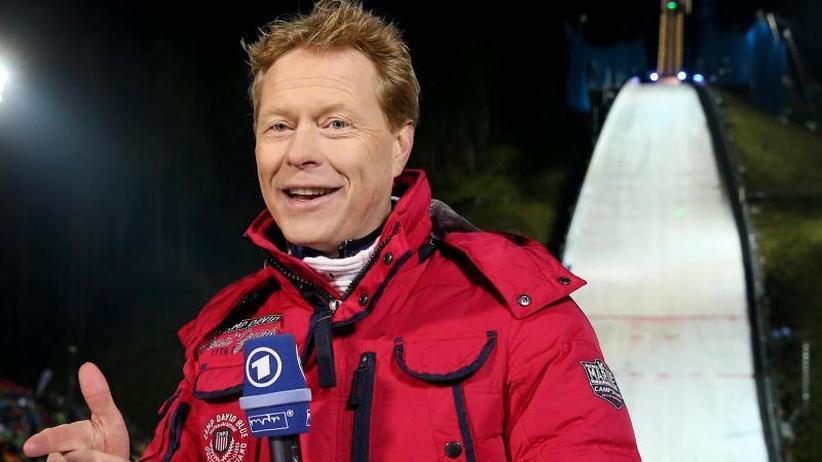 """Bundestrainer-Kandidat: Thoma hält Horngacher für """"beste Möglichkeit"""""""