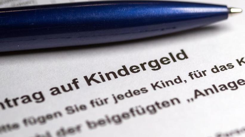 EuGH-Urteil: Arbeitslosen steht Kindergeld für Nachwuchs im EU-Ausland zu