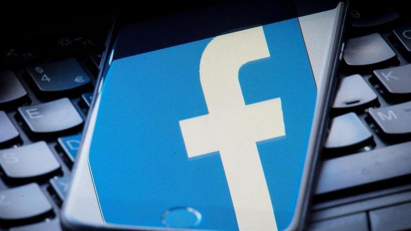 Juristisches Neuland: Kartellamt bremst Facebook beim Sammlen von Nutzerdaten