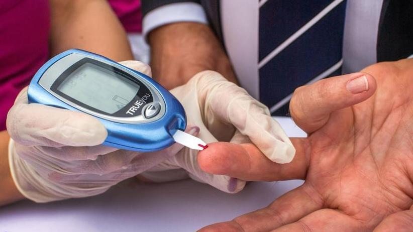 Millionen mehr Erkrankte: Starker Anstieg bei Typ-2-Diabetes prognostiziert