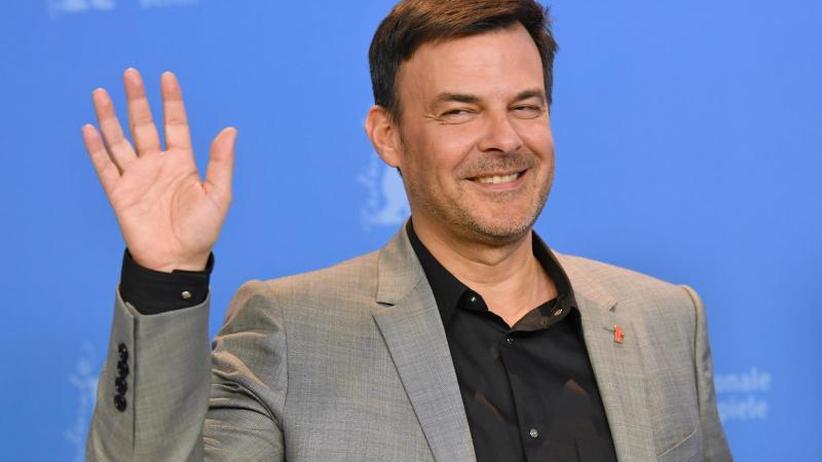 """Festival: Berlinale startet mit Ozon und """"Systemsprenger"""""""