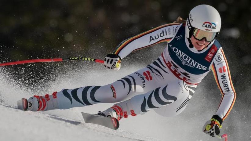 Biathlon bis Skispringen: Das bringt der Wintersport am Freitag