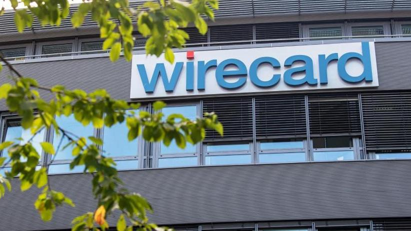 Mögliches Fehlverhalten: Wirecard-Kurssturz: Staatsanwälte ermitteln