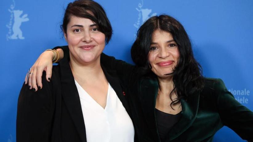 Filmfestival: Berlinale mit starken Frauen aus Mazedonien