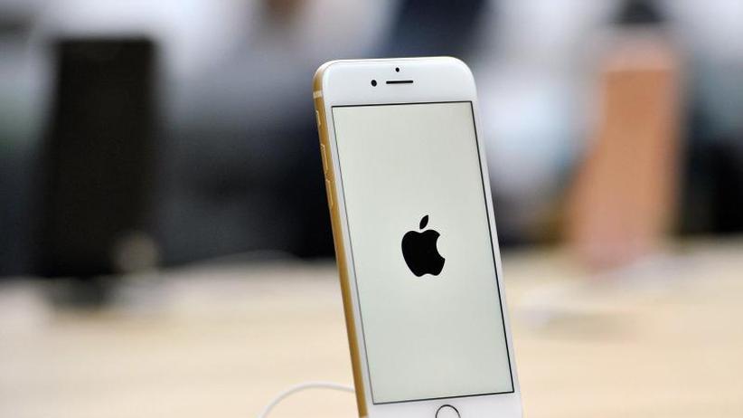 Nun mit Qualcomm-Chip: Apple verkauft in Deutschland ältere iPhones
