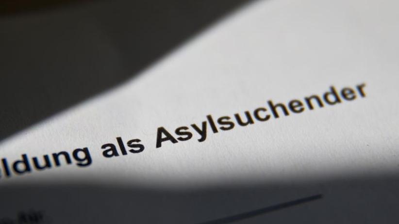 Angst vor Bevormundung: Immer mehr Saudis beantragen Asyl