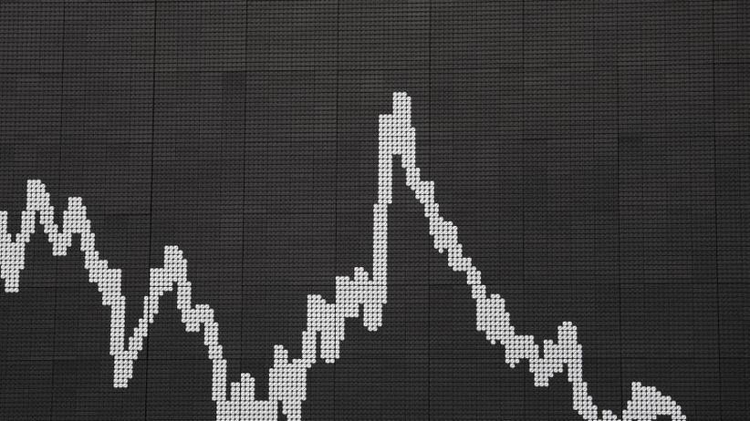 Warnsignal: Immer mehr Unternehmen dampfen ihre Prognosen ein