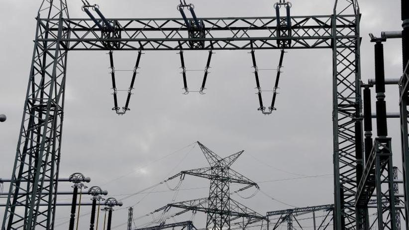 Allein 19 auf das Stromnetz: Mehr Hacker-Angriffe auf kritische Infrastruktur gemeldet