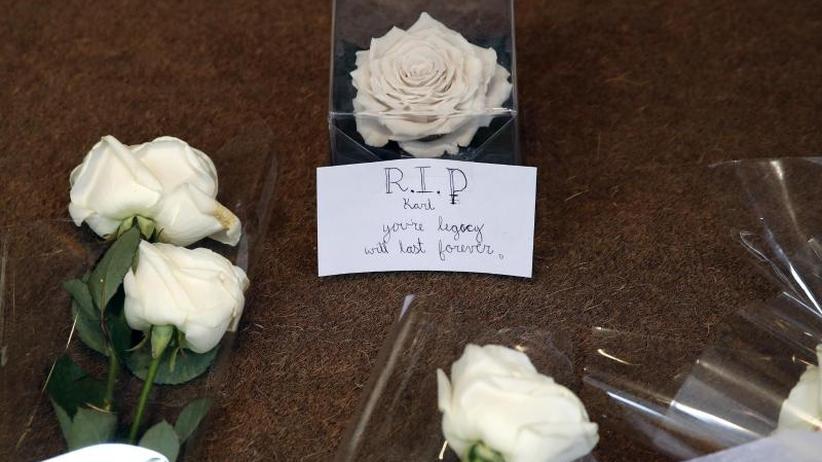 Nach Karl Lagerfelds Tod: Warum es so einen Designer nicht mehr geben wird