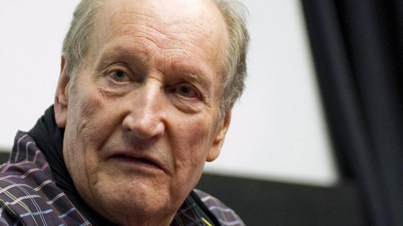 """""""Spitzenklöpplerin""""-Regisseur: Claude Goretta mit 89 Jahren gestorben"""