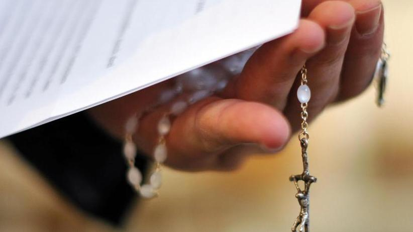 Skandal zog Kreise: Missbrauch in der katholischen Kirche