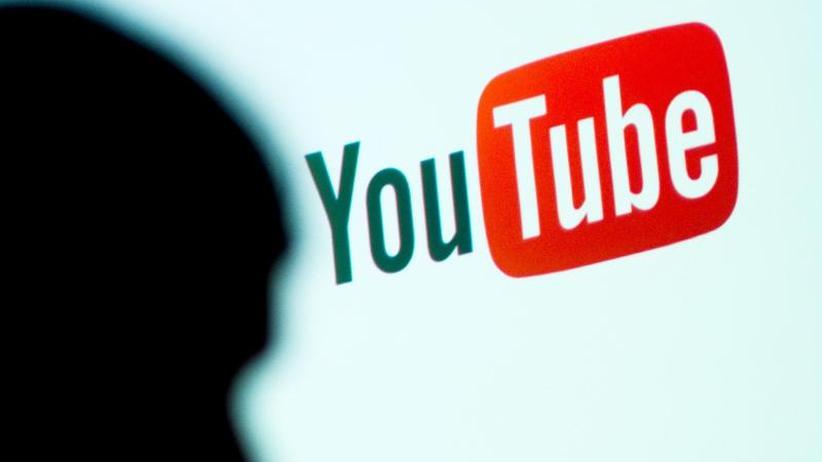 EuGH soll entscheiden: Muss YouTube Nutzerdaten preisgeben?