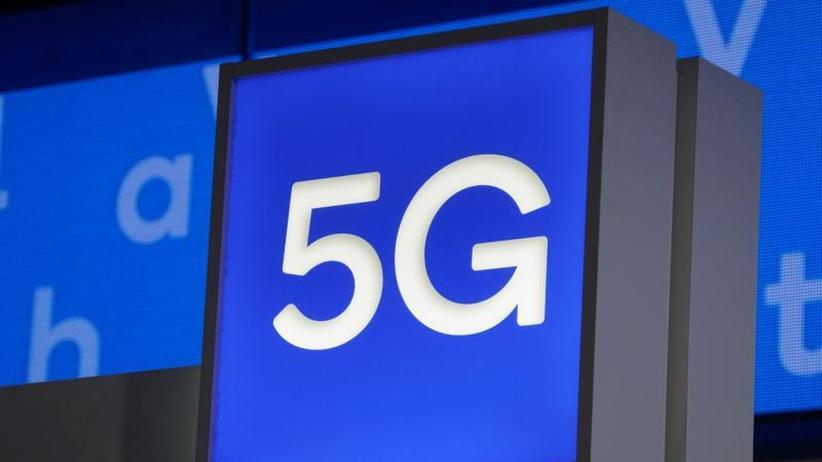 Termin bleibt unsicher: 5G-Mobilfunk: Bundesnetzagentur peilt Auktion am 19.März an