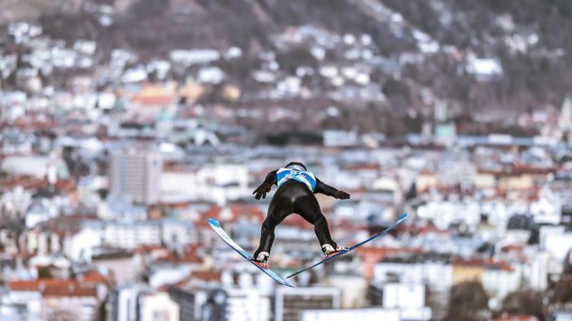 Nordische Ski-WM und Ski alpin: Das bringt der Wintersport am Freitag