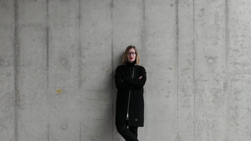 """""""Black Box""""-Museum: Dessau: Start für 100 Jahre Bauhaus"""