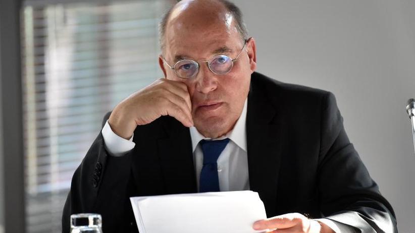 Linke-Parteitag: Linken-Europachef Gysi mahnt Antwort auf Populisten an