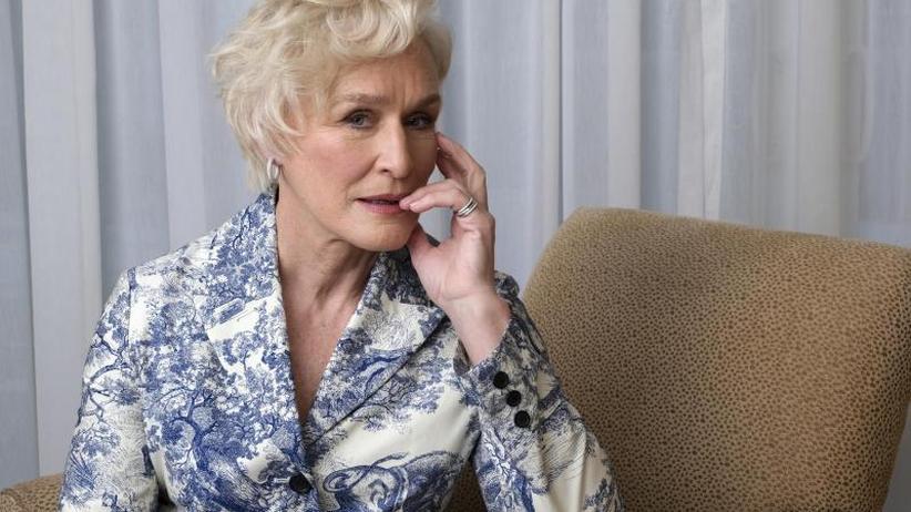 Academy Awards: Oscar-Verleihung: Extra-Pfunde, langes Warten und Rekorde
