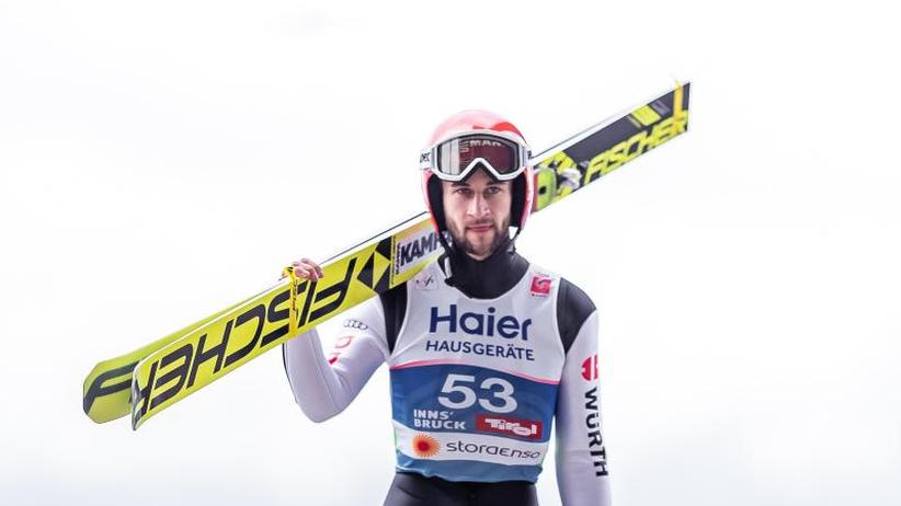 WM in Seefeld und Ski alpin: Das bringt der Wintersport am Samstag