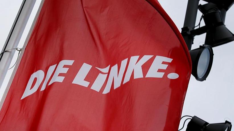 Parteitag in Bonn: Linke will Programm für die Europawahl beschließen
