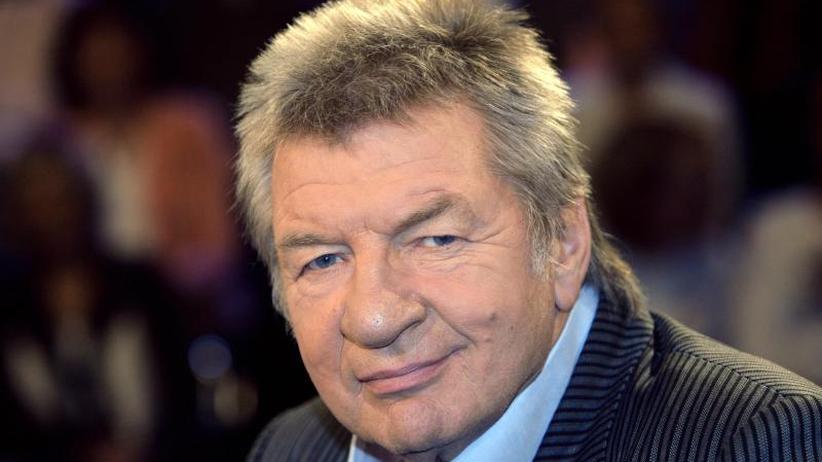 Mit 82 gestorben: Abschied von Kabarett-Legende Werner Schneyder