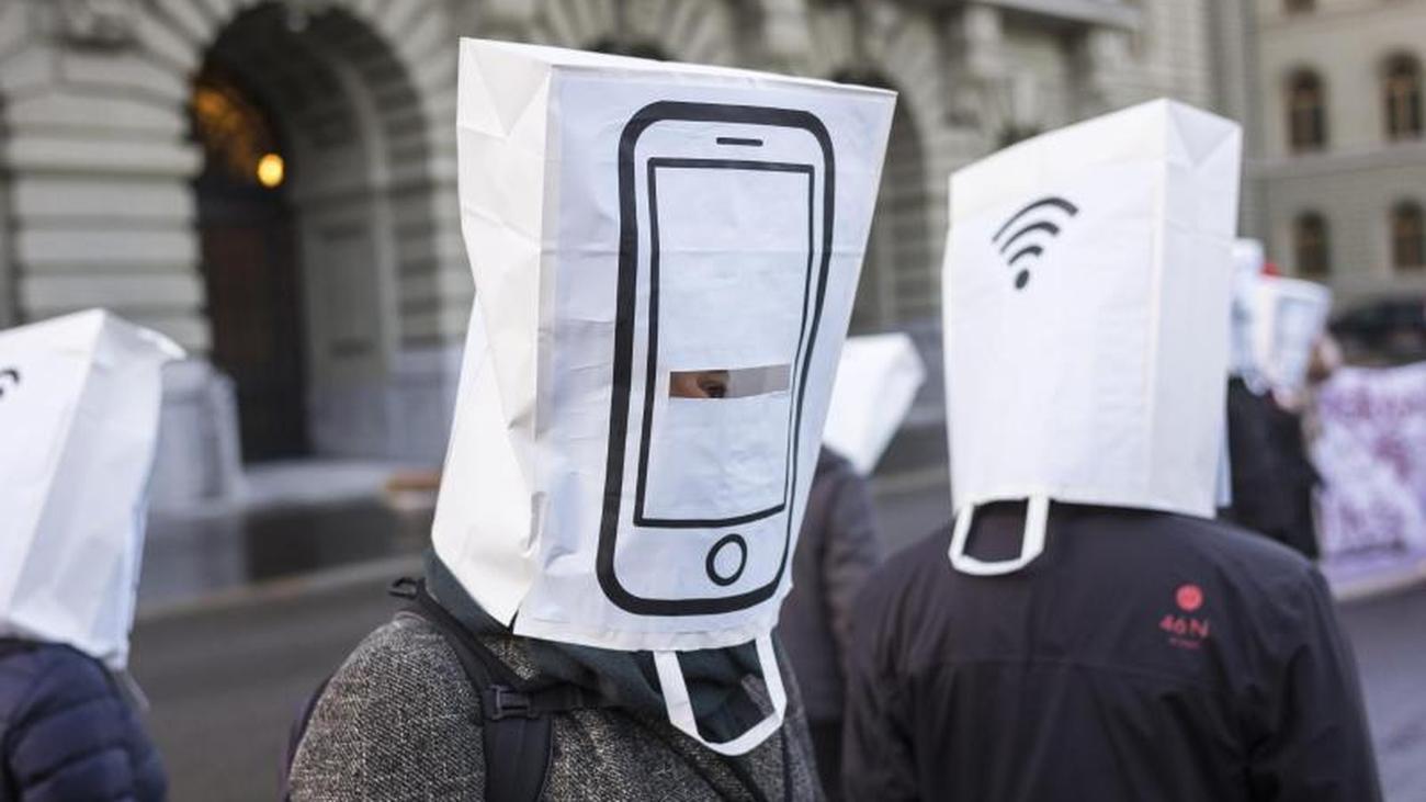 Online partnersuche gefährlich