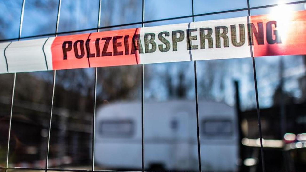 Abuse at the campsite: Youth Welfare Office in Lügde received