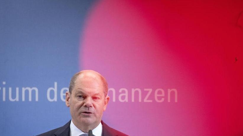 DIHK vermisst Signalwirkung: Kabinett beschließt Haushalts-Eckwerte für 2020