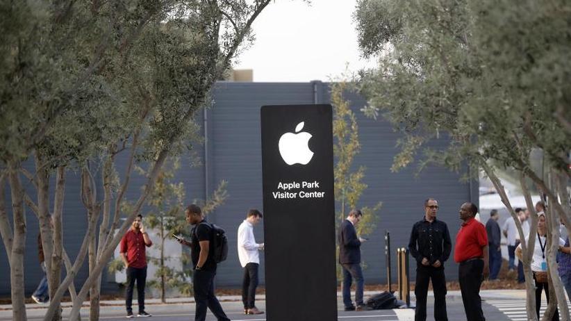 Neue Erlösquellen: Apple stellt Abo-Dienst für Nachrichten vor