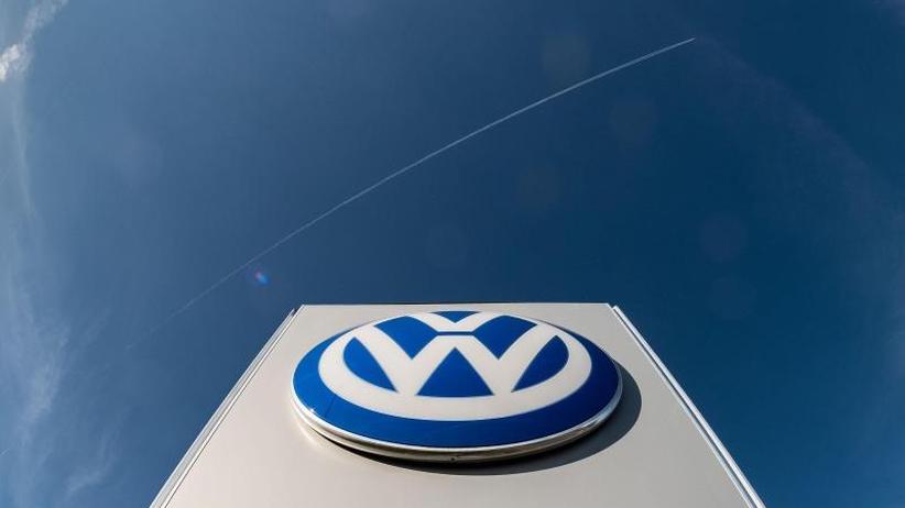 """Musterverfahren: Was wussten VW-Manager über """"Dieselgate""""?"""