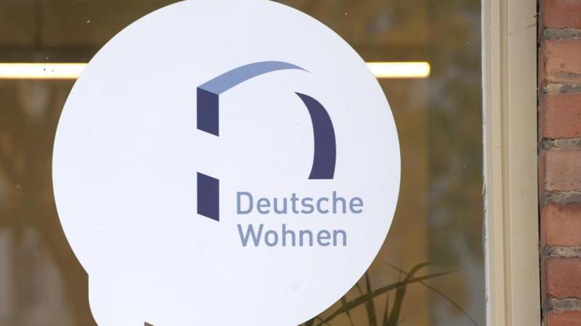 Bilanz mit satten Gewinnen: Deutsche Wohnen setzt auf weiter steigende Mieten