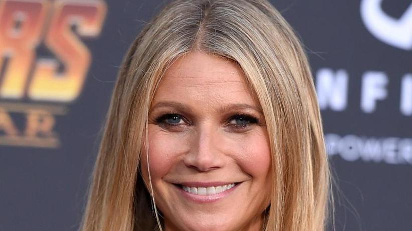 Persönlichkeitsrecht: Gwyneth Paltrows Tochter beschwert sich über Instagram-Foto