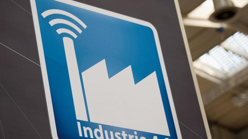"""Bitkom: KI macht Fabriken in Deutschland """"smart"""""""