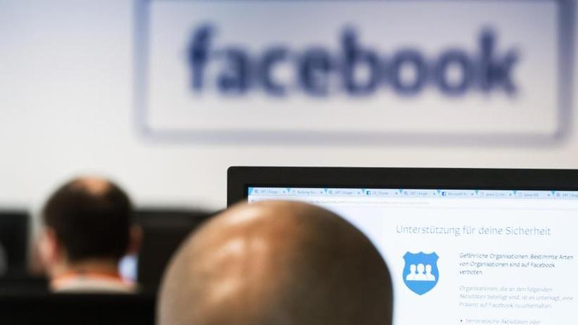 Lizenzzahlungen denkbar: Facebook erwägt separaten Bereich für Medieninhalte
