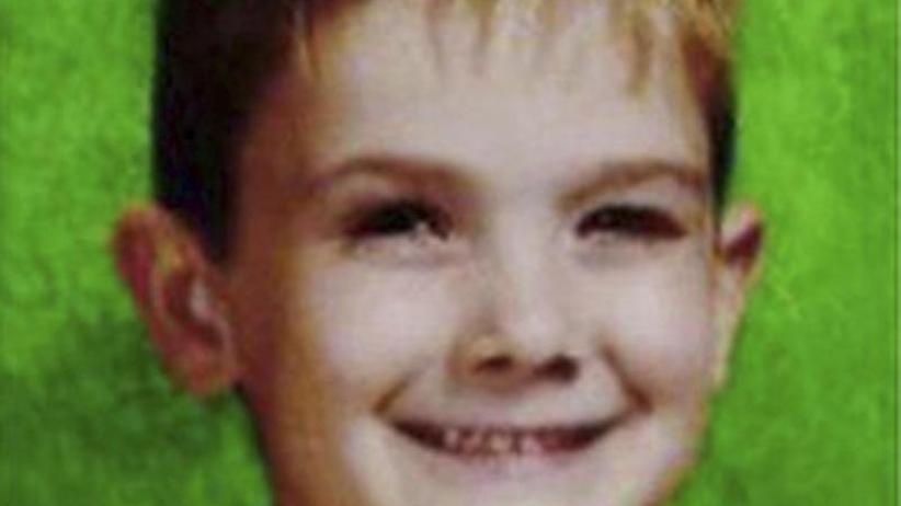 Acht Jahre lang verschwunden: Entführern entkommen? Teenager will vermisster Timmothy sein
